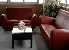 办公室沙发怎么摆放风水好 不能招了霉运