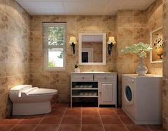 卫生间有哪些防水处理方法 没那么简单