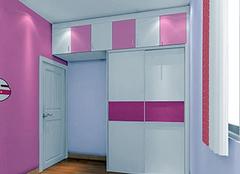 儿童衣柜要如何选购 选购要点必知