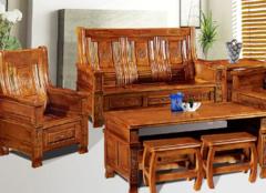 香樟木家具怎么样 好不好呢