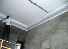 装修砌墙注意事项有哪些 砌一面好墙就是这么简单
