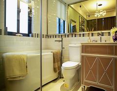 卫生间装修有没有安全隐患 都是什么安全隐患?