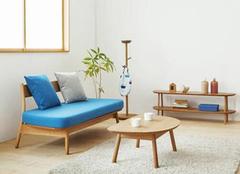 家具网购讲究哪些原则 帮你买到放心好产品