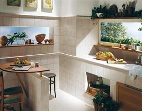 厨房改造电路要怎么安排才好 厨房家电离不开电路