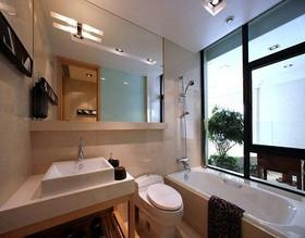 卫浴间防水工程需要注意什么 优质卫浴间防水不马虎