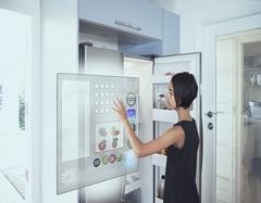最受主妇们欢迎的厨房电器是什么类型 新厨房配备新电器