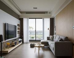 房屋验收环节都有哪些 掌握正确的验房姿势保障家居生活