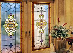 玻璃建材使用要点详解 打造家居时尚感