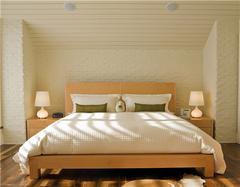 卧室收纳储物床有哪些 卧室收纳从床开始