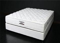 选购席梦思的技巧有哪些 选购舒适床垫看这里