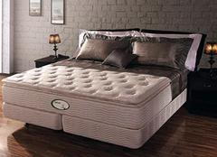 席梦思床垫的保养技巧有哪些 来了解一下吧