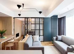 房子装潢值得花钱的地方 要重视起来