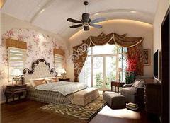 意式家具特色有哪些 家具原来可以这样选