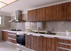 怎么选购到优质厨房墙砖 快来了解吧