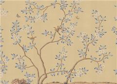 墙面装饰材料常见种类有哪些 区别是什么呢