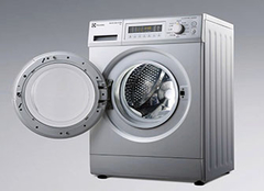 怎么挑选全自动洗衣机 选购小技巧