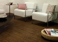 软木地板的优点解析 这些就是昂贵的原因