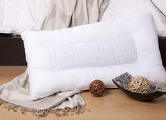 如何为自己选购一款舒适的枕头 为睡眠带来优质保障