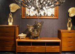 家具防潮怎么做才对 不同材质各有妙招