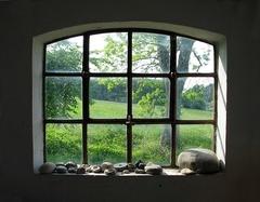 家居窗户有效的隔音小妙招 省钱又省力