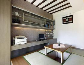 小户型的空间装修要注意什么