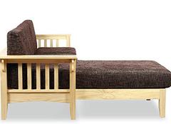 实木家具的正确挑选方法 你选的是真实木吗?