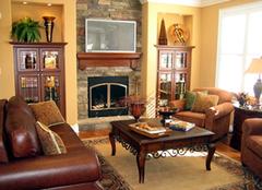 选择美式家具的理由有哪些 难怪这么火爆