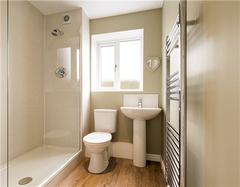 卫生间装修贴士有哪些 卫生间装修注意事项