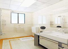 铝板吊顶安装方法及注意事项有哪些 装修前必看