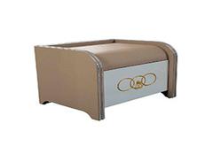 保养床头柜的方法有哪些 快来了解吧