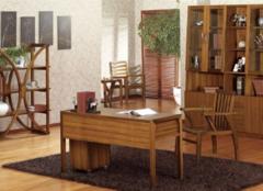 怎样选择合适的木材做家具 专业工匠给你解答