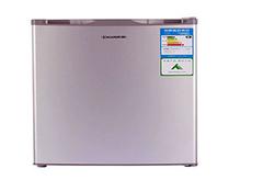 盘点定制冰箱的好处 有哪些优点