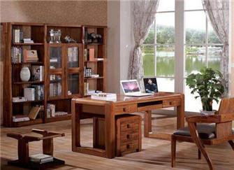 如何延长木质家具的使用寿命这样做最少延长5年