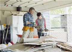 装修材料选购的步骤有哪些 怎么选更合理呢