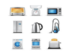家用电器怎么用更省电 简单的一招省下50%电费