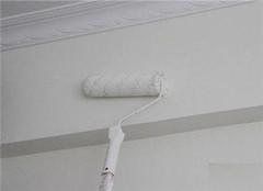 墙面装修的陷阱有哪些 我们应该如何避免