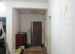 旧房改造费用一览 预算装修并不难