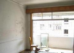 二手房装修重点内容介绍 换个新家so easy!
