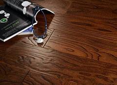 实木地板选购容易被忽略的六个事项