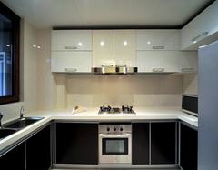 厨房装修要警惕哪些误区 我家竟然全做错了