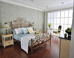 南方房间容易潮湿 解决房间潮湿的妙招都是什么