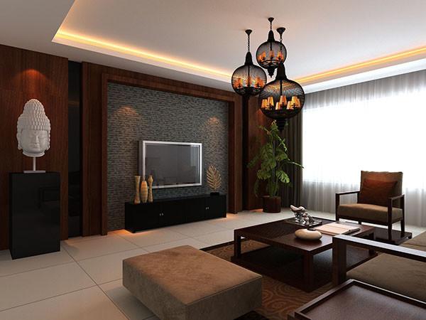 年底收房旺季 新家入住的注意事项有哪些