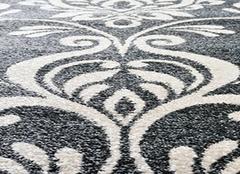 地毯怎么清洁最整洁 摆脱脏乱