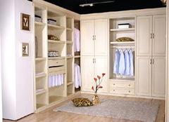 衣柜防虫的技巧有哪些 保护衣柜小方法