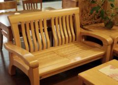 影响榉木家具价格的因素有哪些 价高自然有它的道理