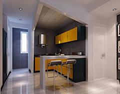 户型装修软装当道 介绍家居软装设计的几大要点