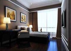 卧室装修都有哪些风格 看看现代人的品味