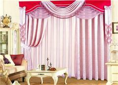 新窗帘怎么选购和清洗好 不要拿家人的健康开玩笑