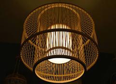 餐厅灯饰挑选小秘诀 让家增添新光彩