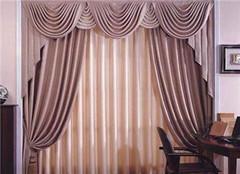 遮光窗帘要怎么选择好 遮光窗帘真的遮光吗